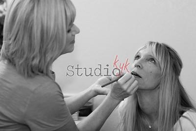 www studiokyk 2015 headshot-11