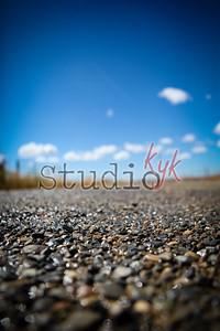 www studiokyk 2015 headshot-4