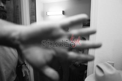 www studiokyk 2015 headshot-13