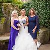 ALoraePhotography_Brandon+Rachel_Wedding_20170128_280