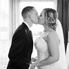 ALoraePhotography_Brandon+Rachel_Wedding_20170128_459