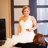 ALoraePhotography_Brandon+Rachel_Wedding_20170128_144
