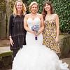 ALoraePhotography_Brandon+Rachel_Wedding_20170128_299