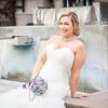 ALoraePhotography_Brandon+Rachel_Wedding_20170128_353