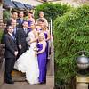ALoraePhotography_Brandon+Rachel_Wedding_20170128_321
