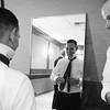 ALoraePhotography_Brandon+Rachel_Wedding_20170128_069