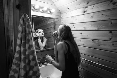 ALoraePhotography_Brian+Amanda_20160917_003