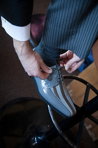 AW_BurnsCadiganWedding_20140323_054