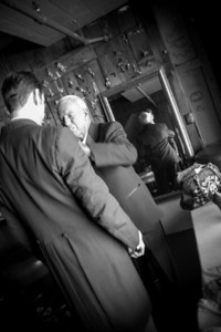 AW_BurnsCadiganWedding_20140323_049