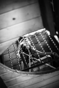 ALoraePhotography_FredJenn_20210706_006