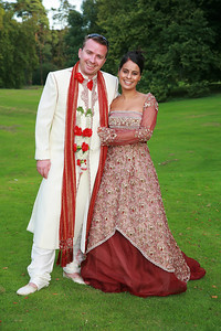 Grainger - Matt and Kamini