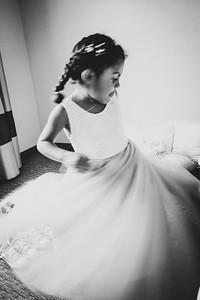 ALoraePhotography_LizJen_20210717_011