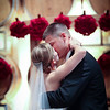 Jenna & Ryan : 2 galleries with 881 photos