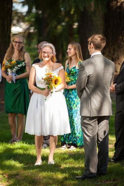 CKD Photography-Wedding, Casper K Dawson