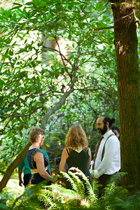 ALoraePhotography_CaddockDamberg_Wedding_20150816_031