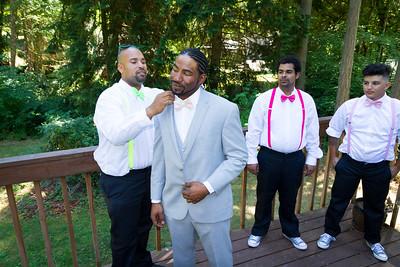 ALoraePhotography_Kristy&Bennie_Wedding_20150718_047