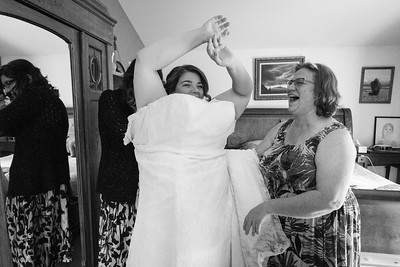 ALoraePhotography_Marla+Bonnie_Wedding_20160604_030