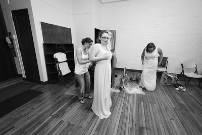 ALoraePhotography_Nate&Heather_Wedding_20150829_024