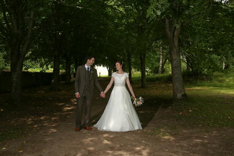 Richard & Amy282