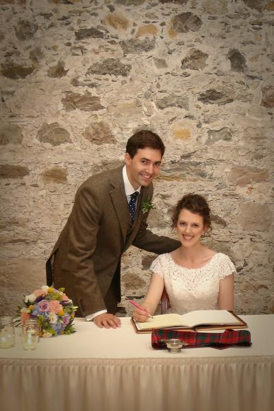 Richard & Amy178