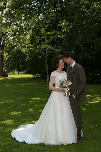 Richard & Amy204