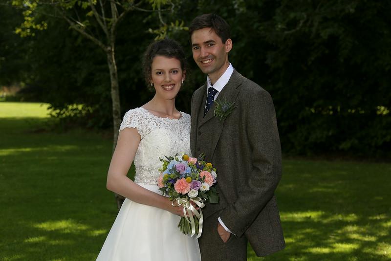 Richard & Amy199