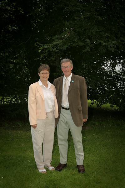 Richard & Amy139