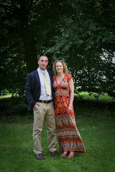 Richard & Amy136