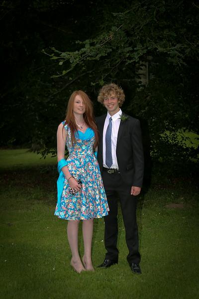 Richard & Amy124