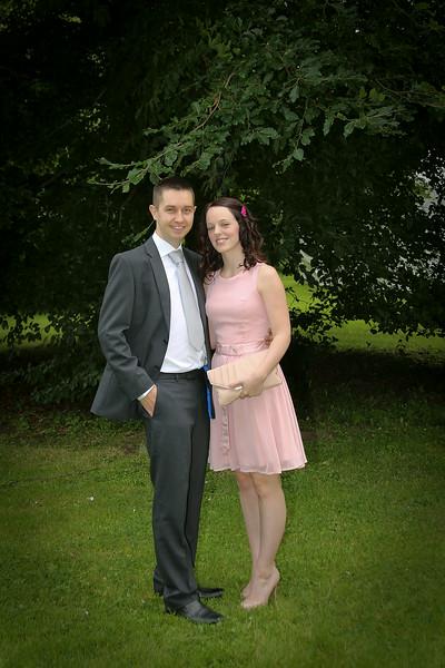Richard & Amy130