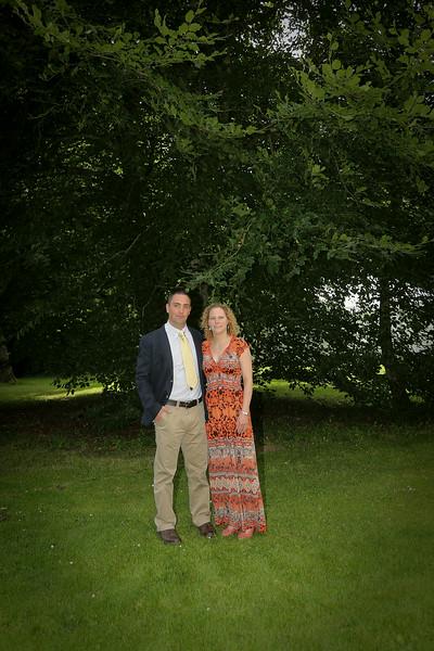 Richard & Amy135