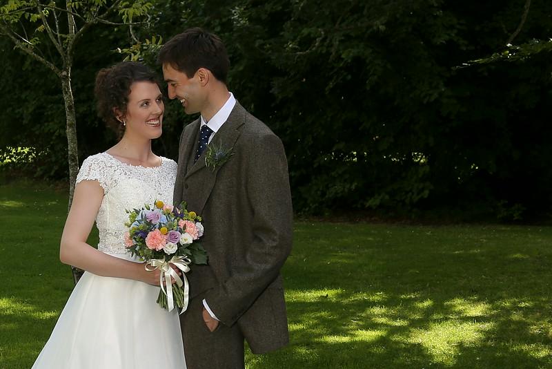 Richard & Amy205