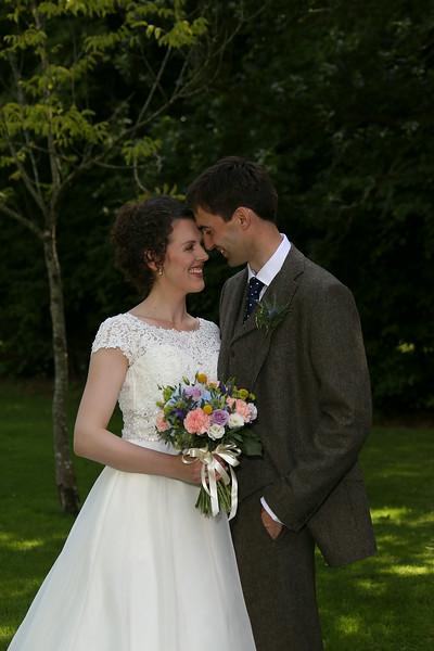 Richard & Amy202