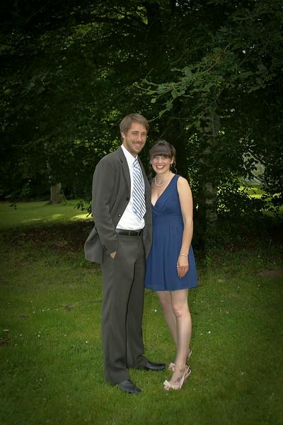 Richard & Amy147