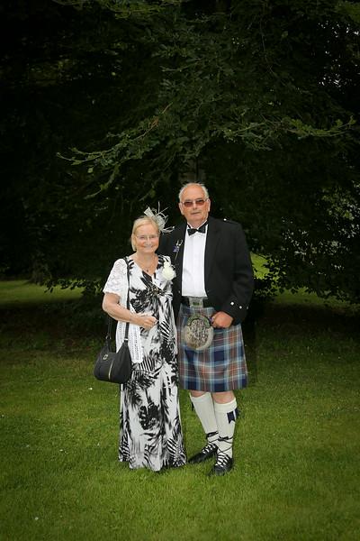 Richard & Amy122