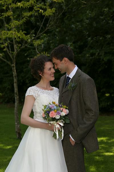 Richard & Amy203
