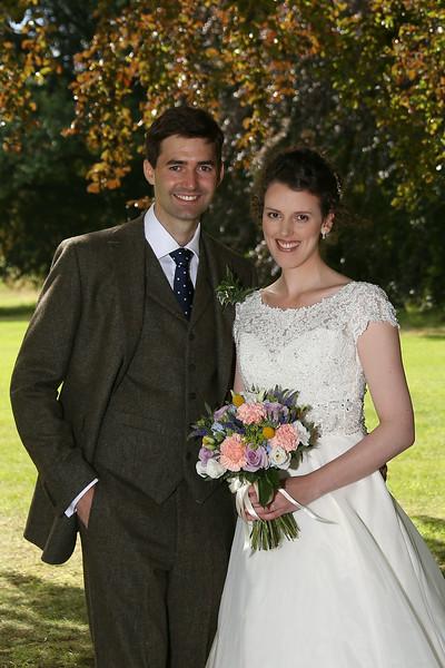 Richard & Amy261