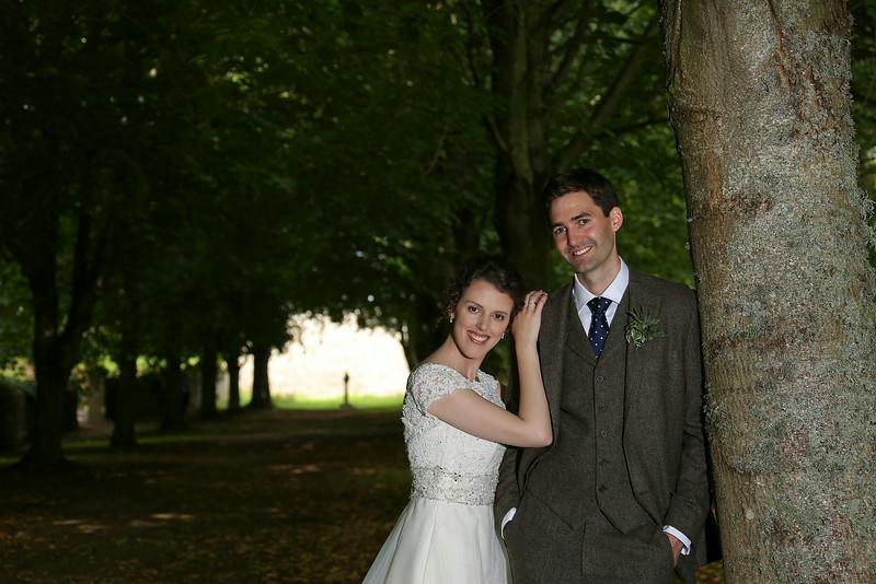 Richard & Amy279