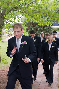 20070505ManorWedding304Ed