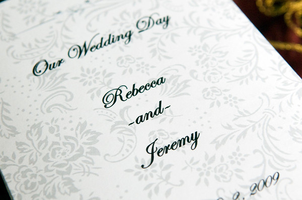 20090502WagonerWedding026Ed