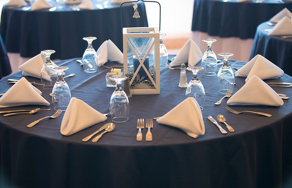 2015122SharrodRachelPatterson Wedding Devin003Ed