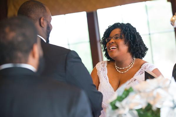 2015122SharrodRachelPatterson Wedding Devin054Ed