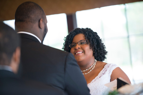 2015122SharrodRachelPatterson Wedding Devin052Ed