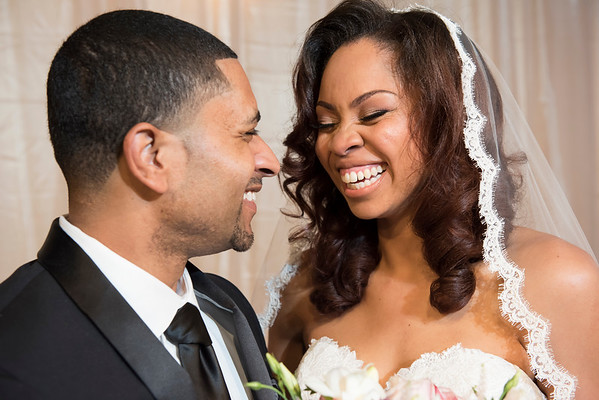 20161105Beal Lamarque Wedding408Ed