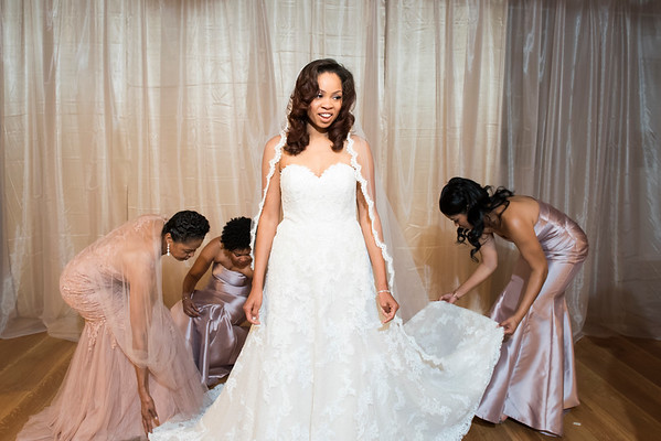 20161105Beal Lamarque Wedding379Ed