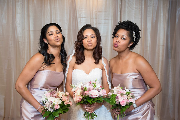 20161105Beal Lamarque Wedding393Ed
