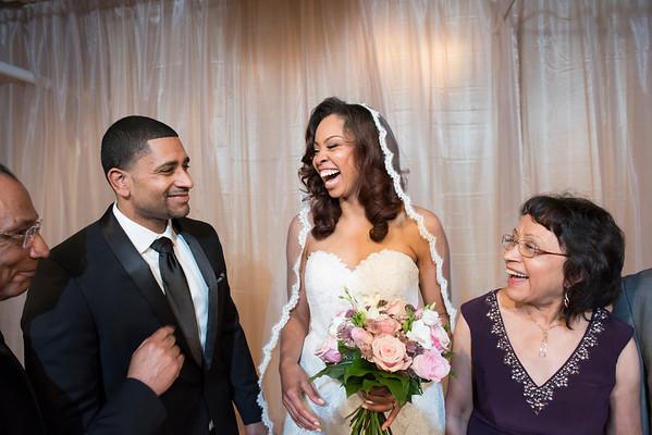 20161105Beal Lamarque Wedding436Ed