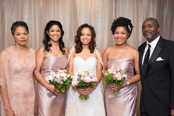 20161105Beal Lamarque Wedding396Ed