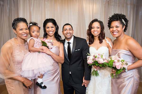20161105Beal Lamarque Wedding424Ed
