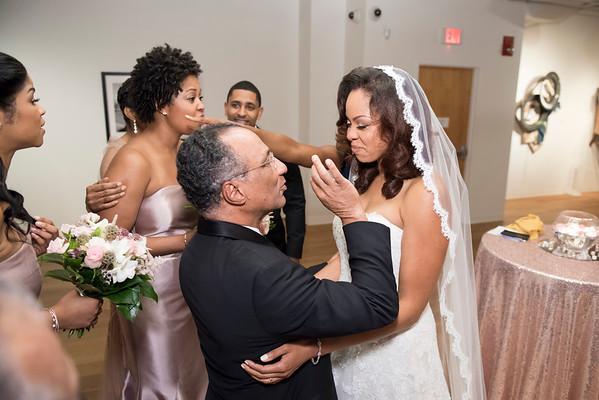 20161105Beal Lamarque Wedding358Ed